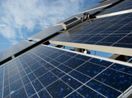 Solar energy rebates are no longer available in Australia.