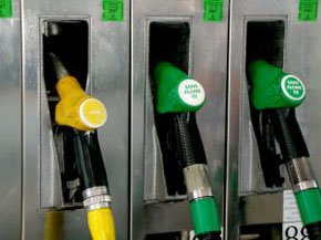 Biodiesel fuels are available at the pump but you can also be making biodiesel at home.