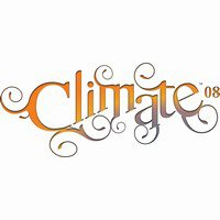 Climate Music Festival heading up the East coast of Australia this April.